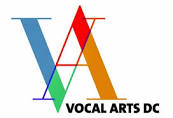 Vocal Arts DC will be announcing their 2019-2020 season and launching their subscription campaign in April, 2019. The organization is regarded as one of the world's premier presenters of classical voice recitals, with a roster which now includes dozens of world-class singers. Performing in The Kennedy Center Terrace Theater, it has become a vital force in the cultural life of the Washington, D. C. metropolitan area.    Visit site >