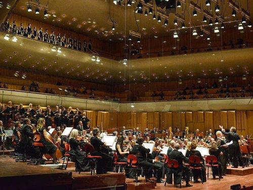 Berwaldhallen, Swedish Radio Concert Hall.jpg