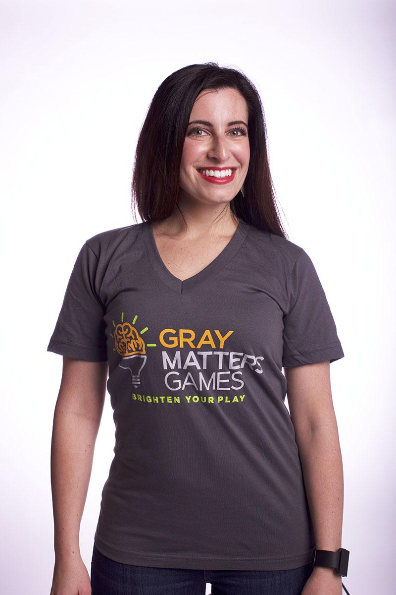 Gray-Matters-Games-Lauren.jpg