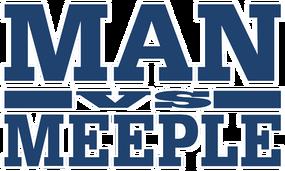 ManVsMeeple-logo.jpg
