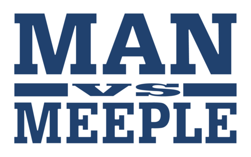 manvsmeeple-logo.png