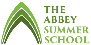 The Abbey Summer School