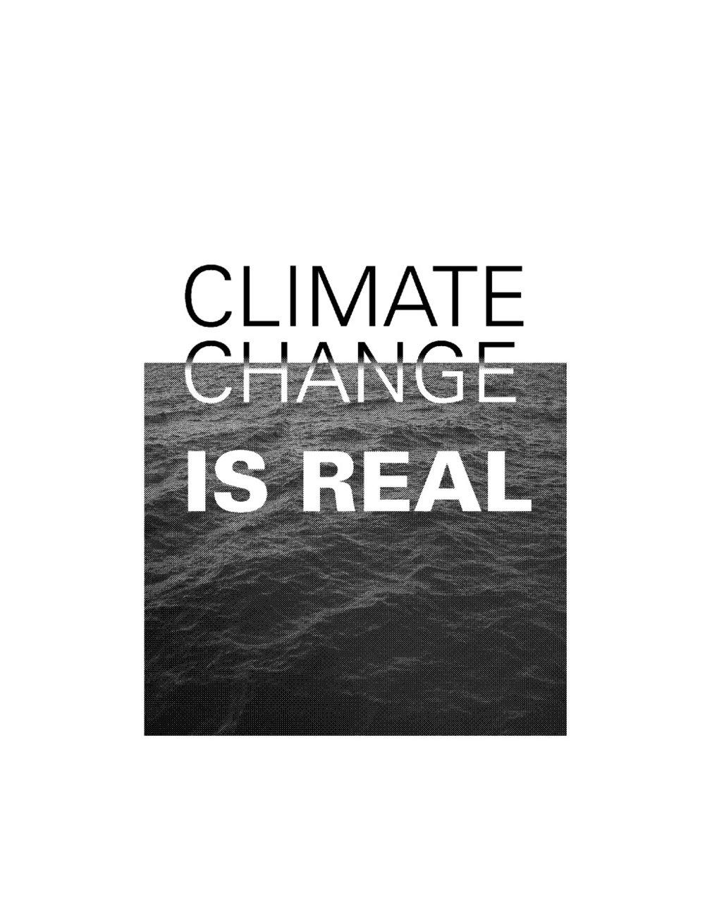 climatechange_screen.jpg