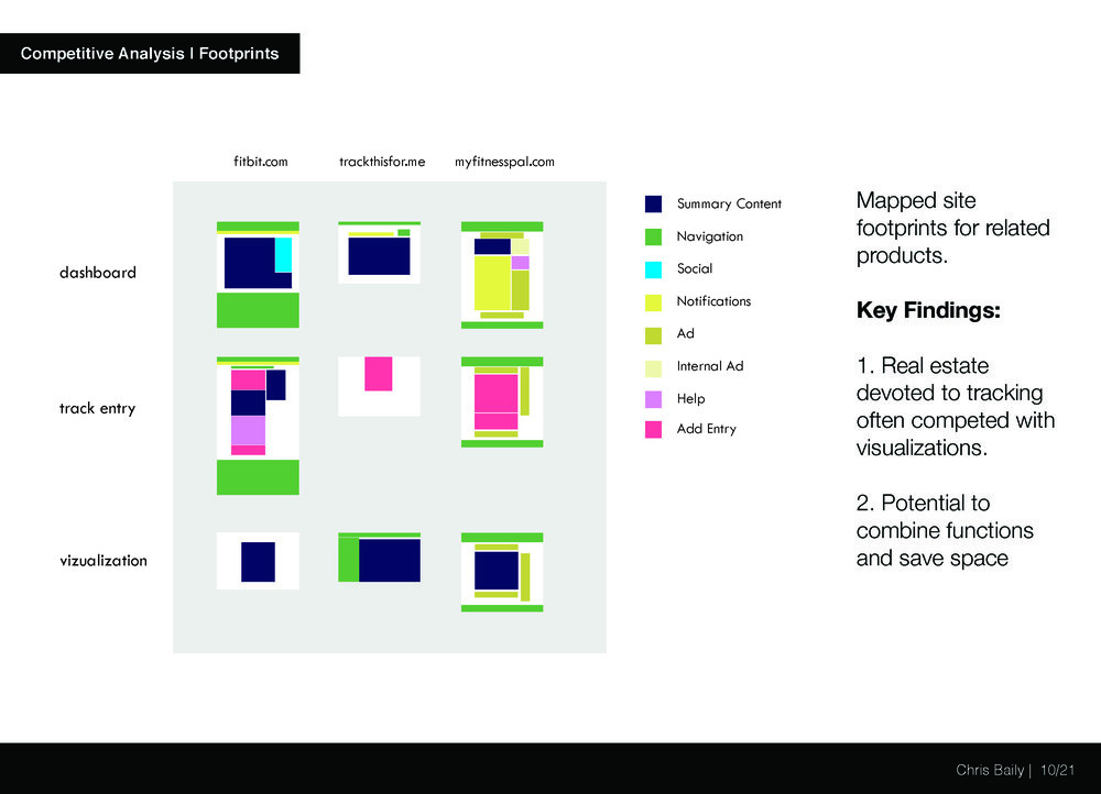 EFX-Presentation-Web_Page_10.jpg
