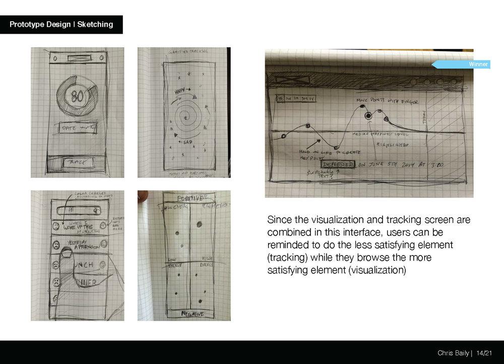 EFX-Presentation-Web_Page_14.jpg