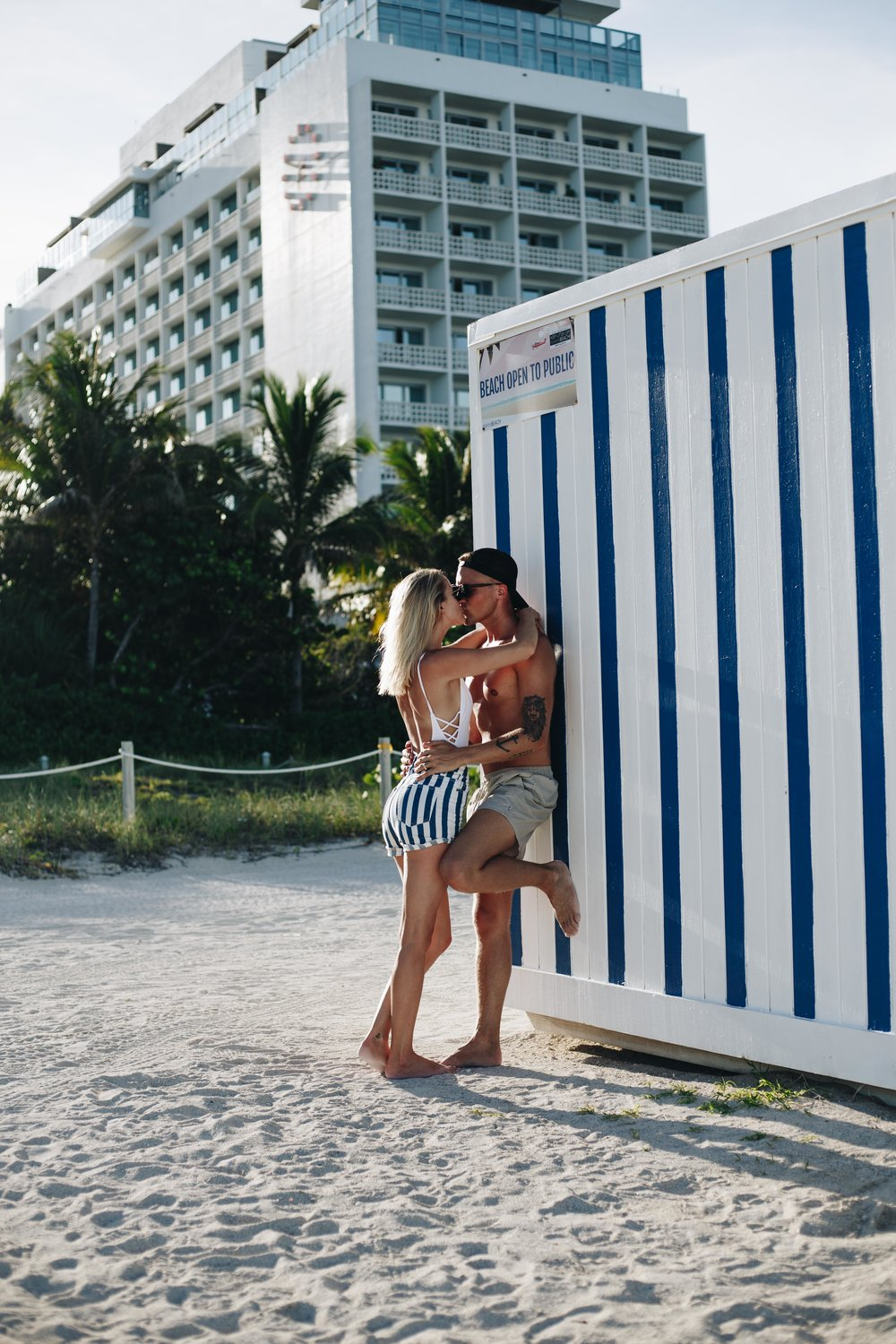 League Travels x AC Miami Beach -33.jpg