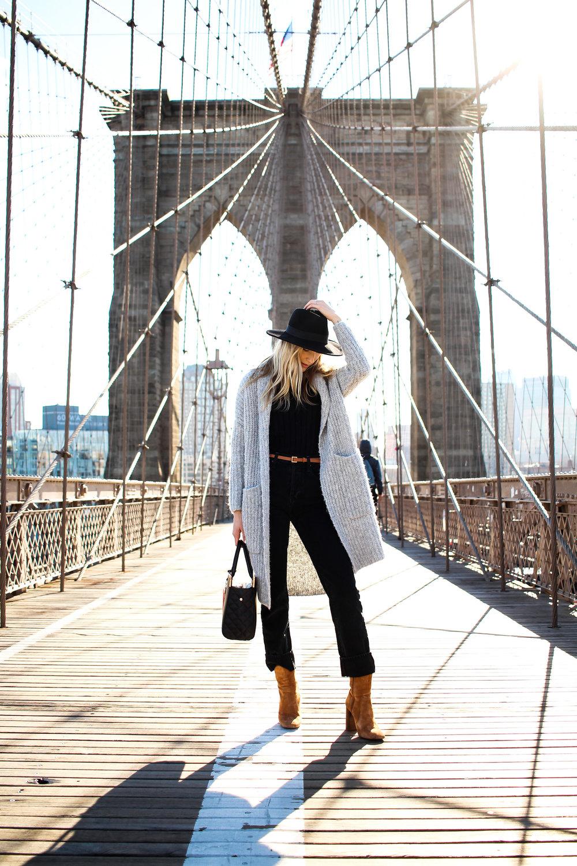 BrooklynBridge-9.jpg