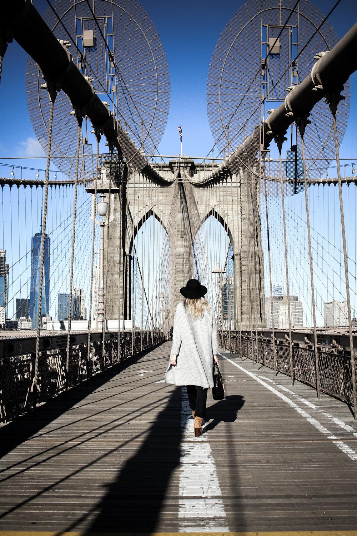 BrooklynBridge-3.jpg