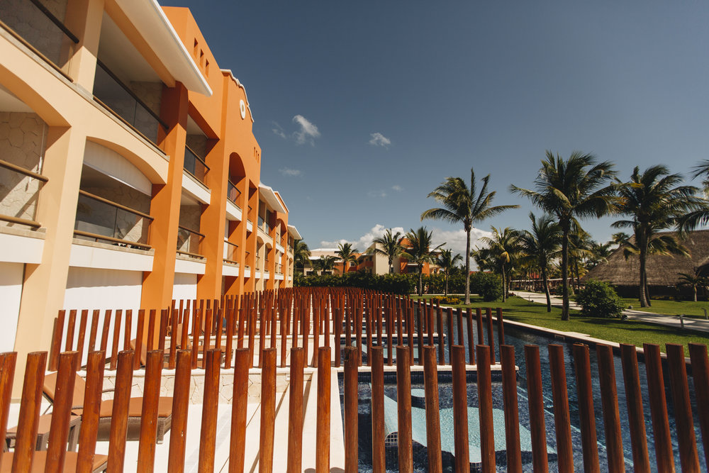 League Travels x Barcelo Maya Grand-28.jpg