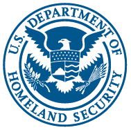 DHS_seal_high_res-48b662270f957fe9667add41f62d0fd7.png