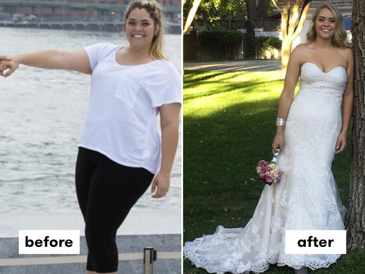 before-and-after-weight-loss.jpg
