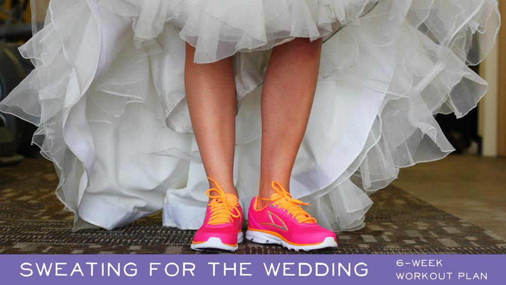6-week-wedding-workout-plan.jpg