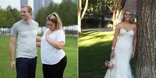 bride weight.jpg