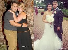 couple wedding weightloss.jpg