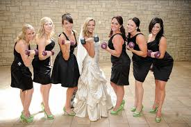 the bridal party.jpg