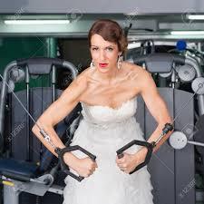 wed fit.jpg