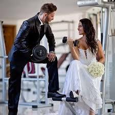 wedding fit2.jpg
