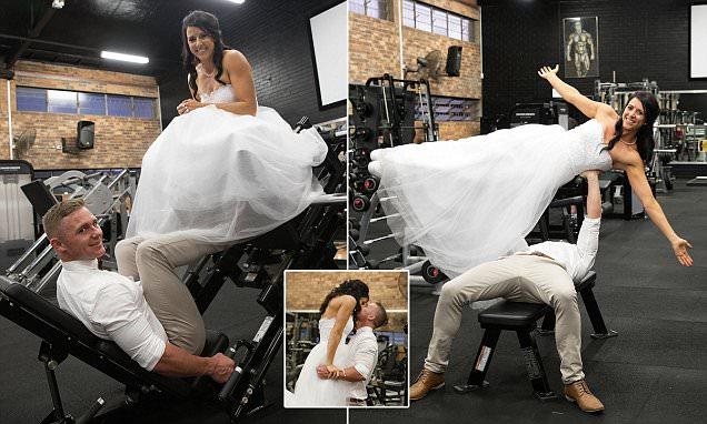 wedding fit3.jpg