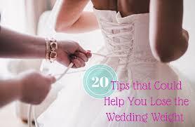wedding weight loss tips.jpg
