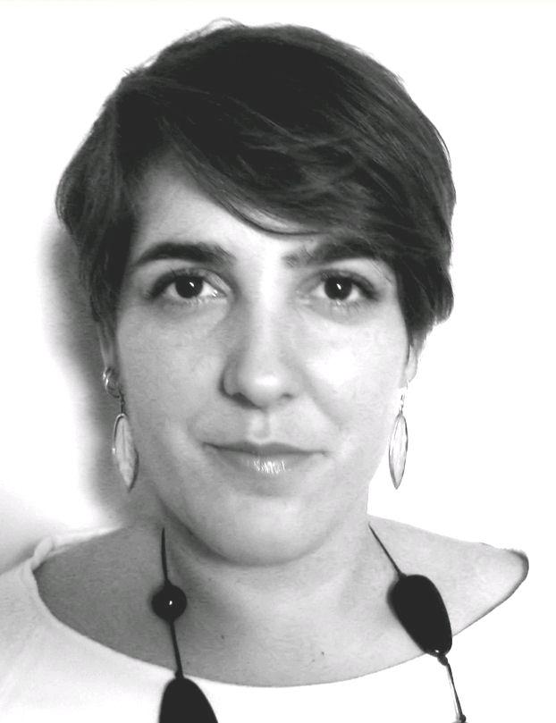 Clara Garriga