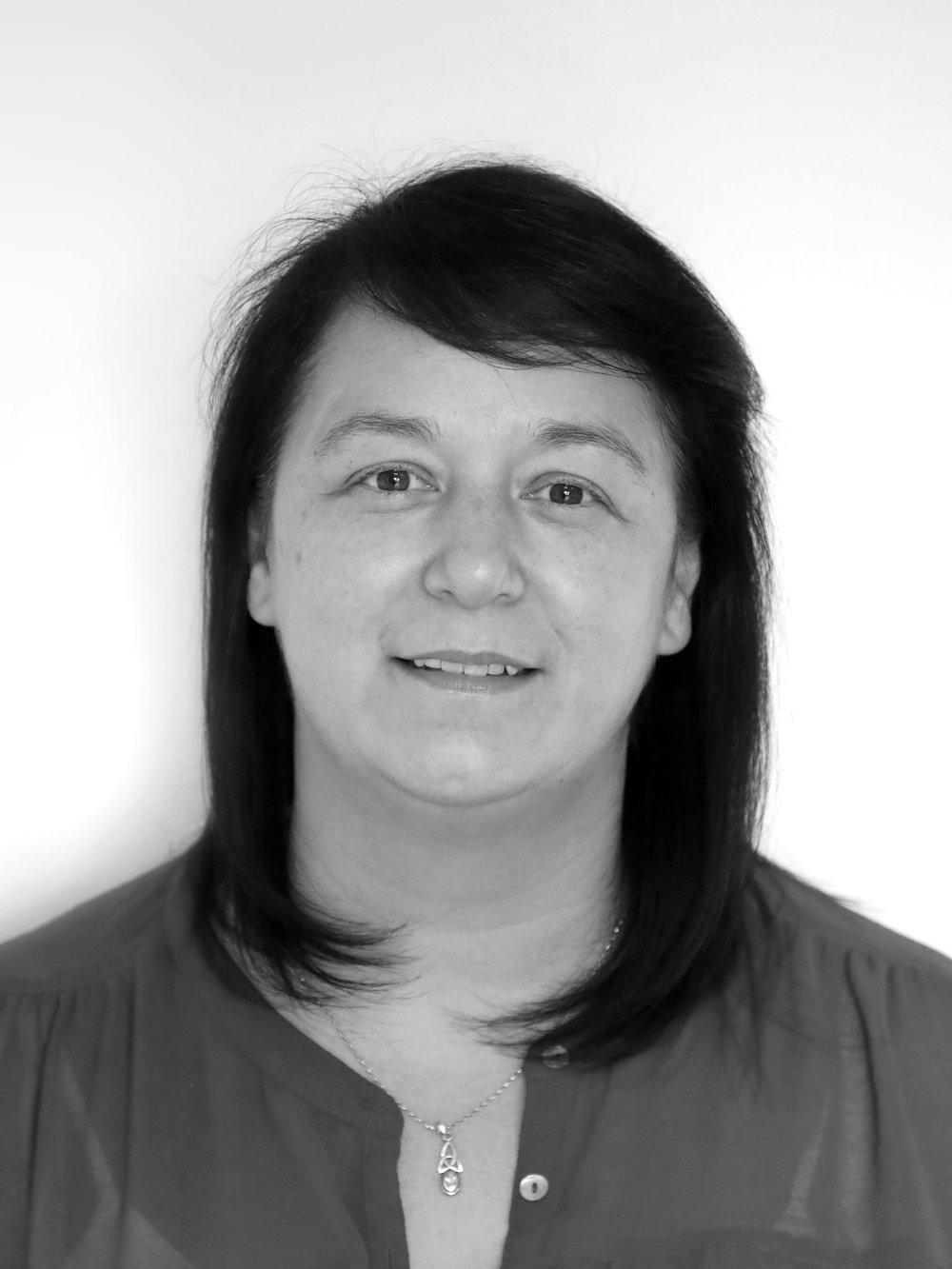 Audrey Pate