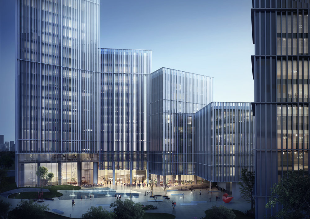 Z2017-10-034-赫姆斯米勒(广州)建筑设计顾问有限公司-金湾BR-1地块(投标)-ccj-c62-燕副更改.jpg