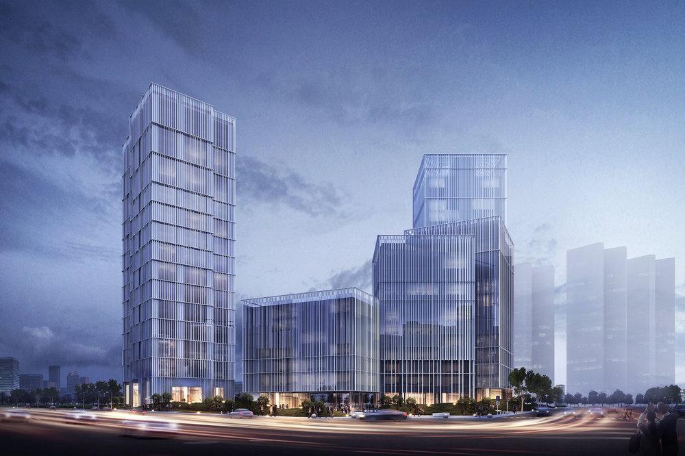 Z2017-10-034-赫姆斯米勒(广州)建筑设计顾问有限公司-金湾BR-1地块(投标)-zw-c4-姣更改g55.jpg