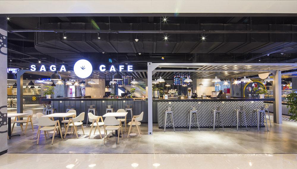 saga cafe.jpg