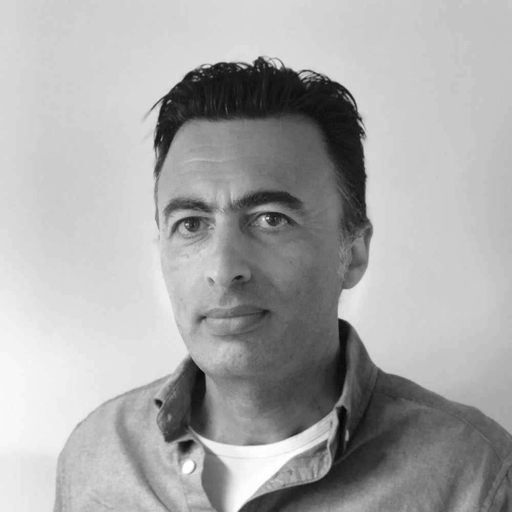 Michele Nista