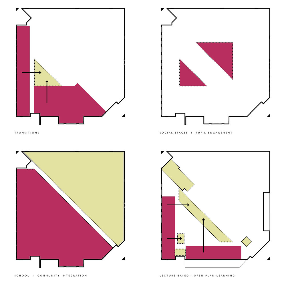 181130_NEC_Diagrams_ICZ_1.2.jpg