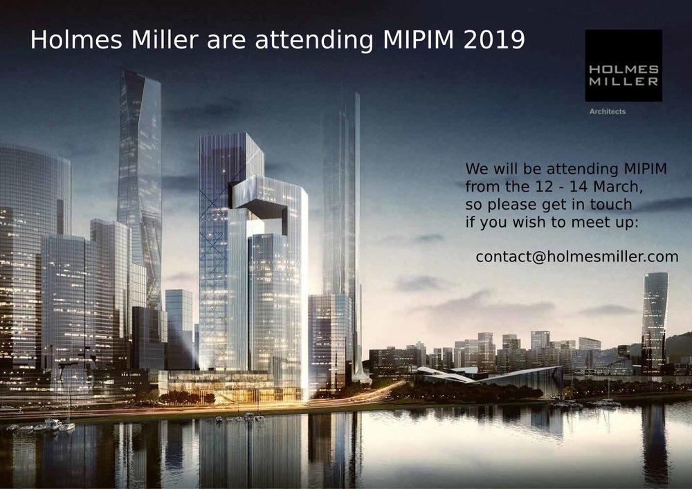 MIPIM_2019_Ad_002-pdf.jpg