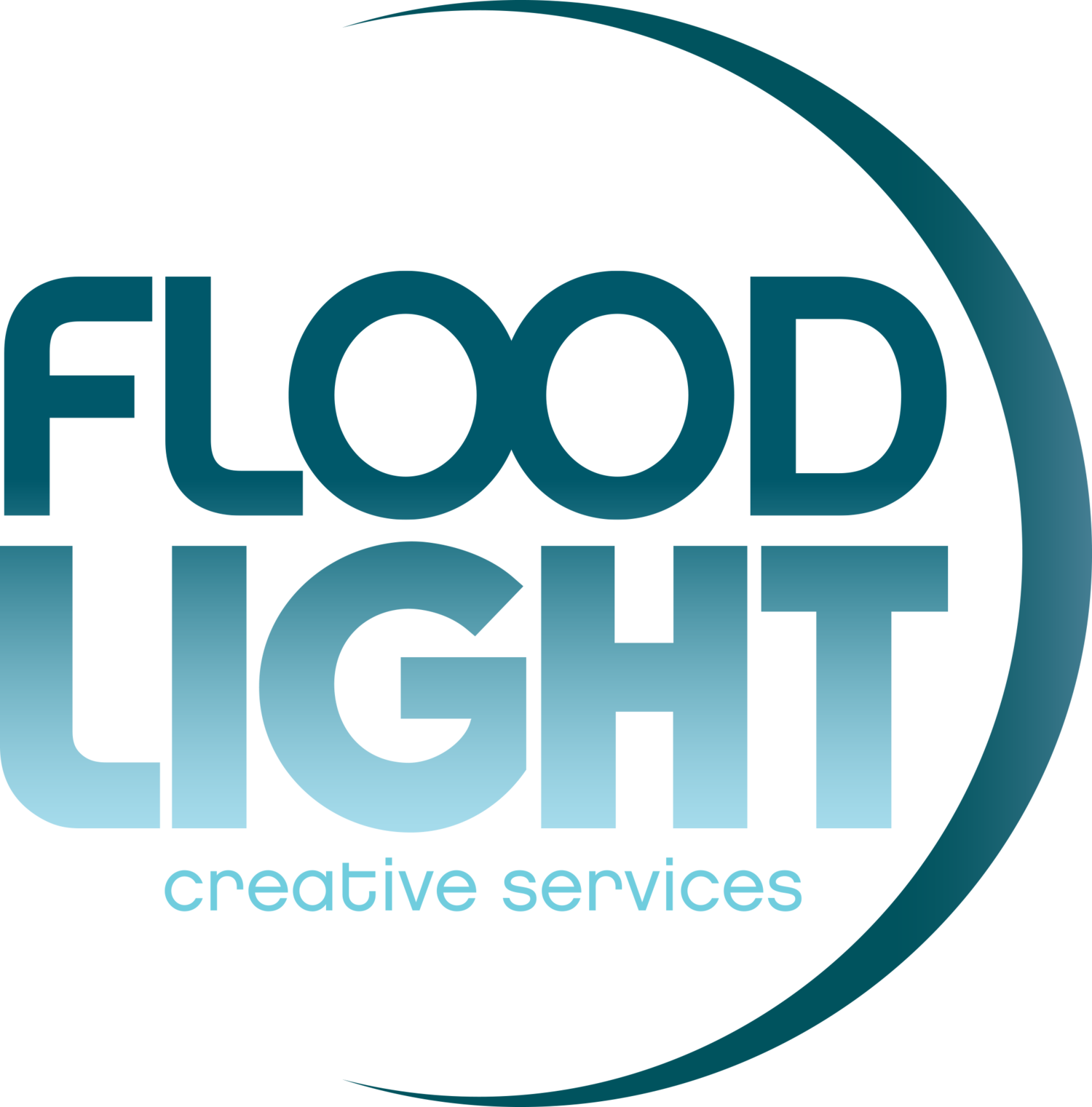 FLOODLIGHT CREATIVE SERVICES