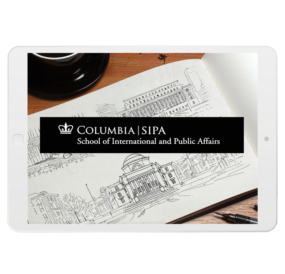 Columbia University.png