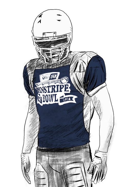 Pinstripe Bowl Player 2.png
