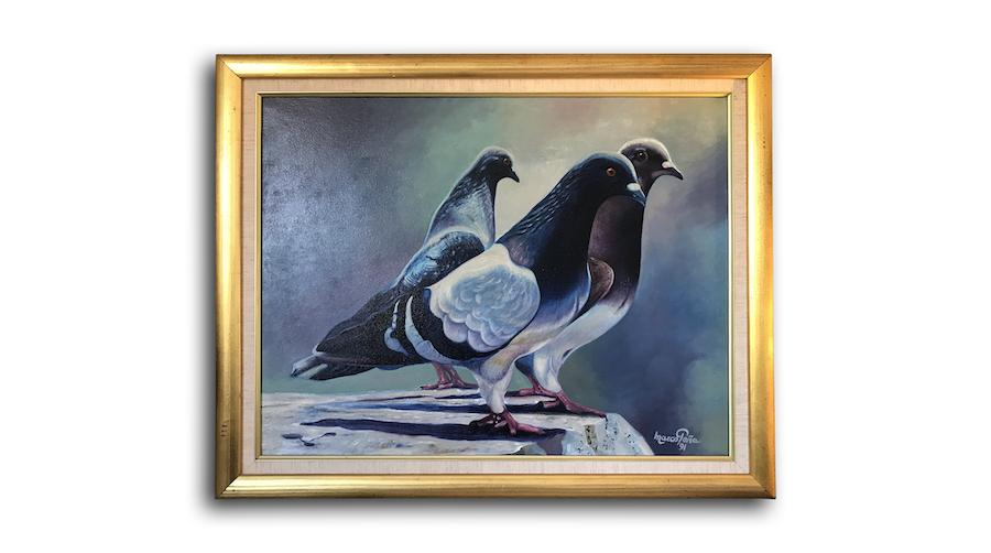 RUXLY STUDIO 3 Pigeons.png