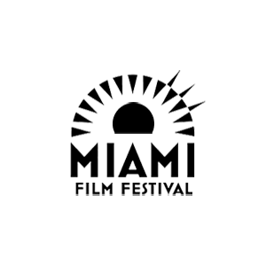 Copy of Miami Film Festival + Ruxly