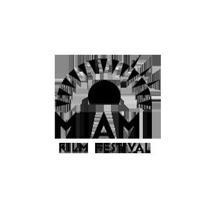 Miami Film Festival + Ruxly