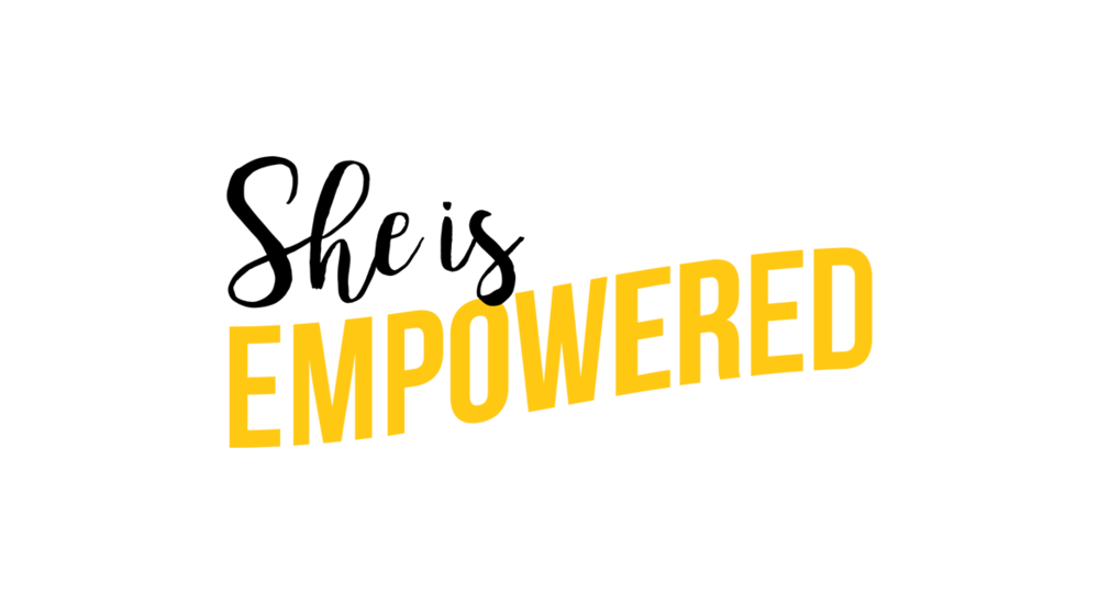 She is Empowered Logo_ruxly.png