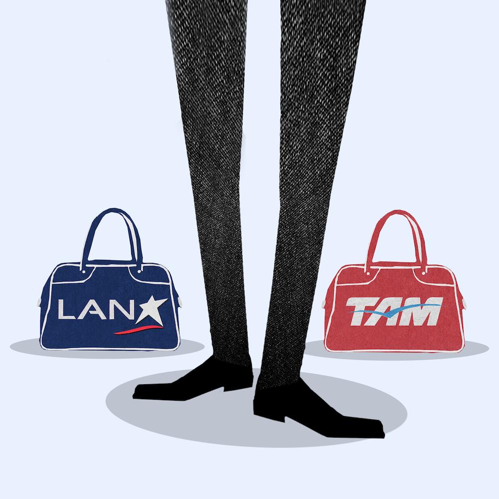 LAN & TAM.png