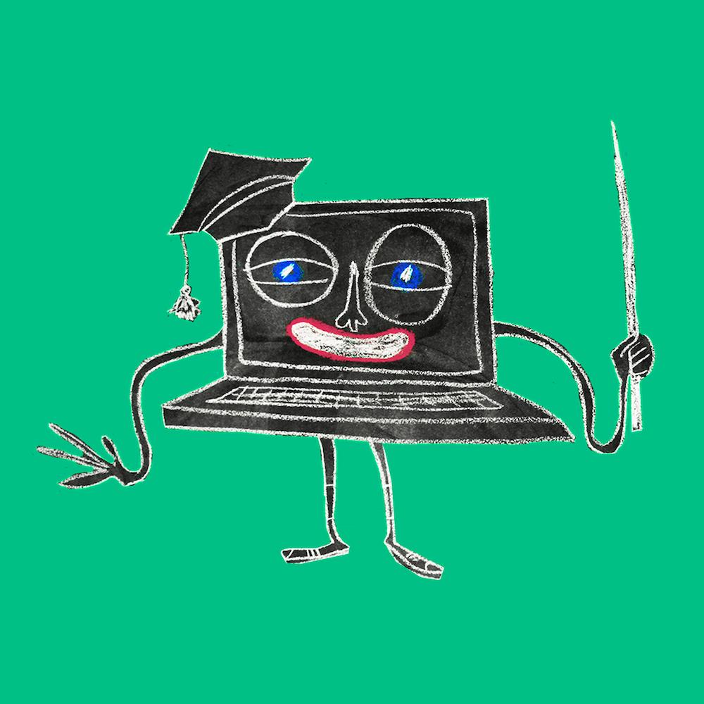 COMPUTER DUDE2.png