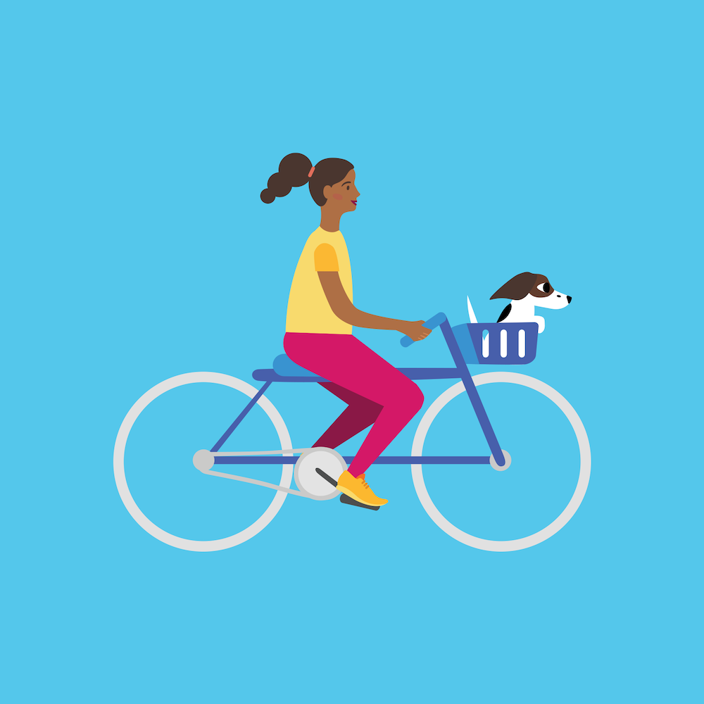 BIKE WITH PENNY2-RUXLY.png