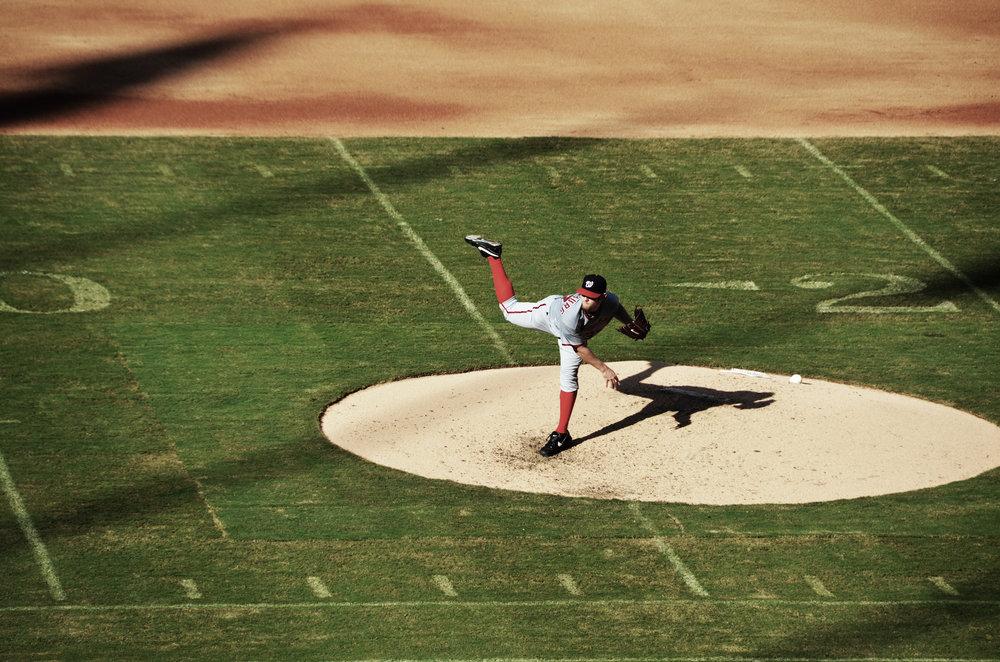 pitch-ruxly.JPG