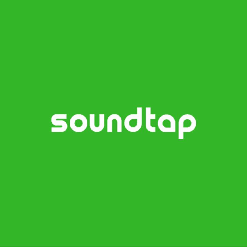 soundtap.png