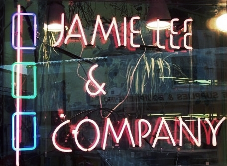 jamie-lee-and-co.jpg