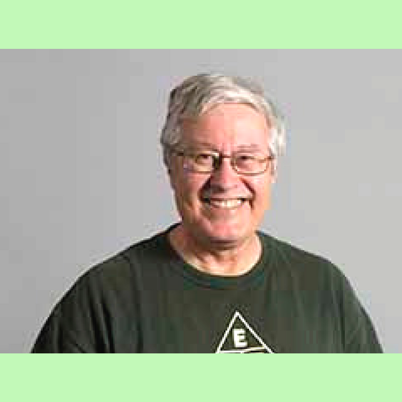 Nick Winter - Senior EngineerBio Here