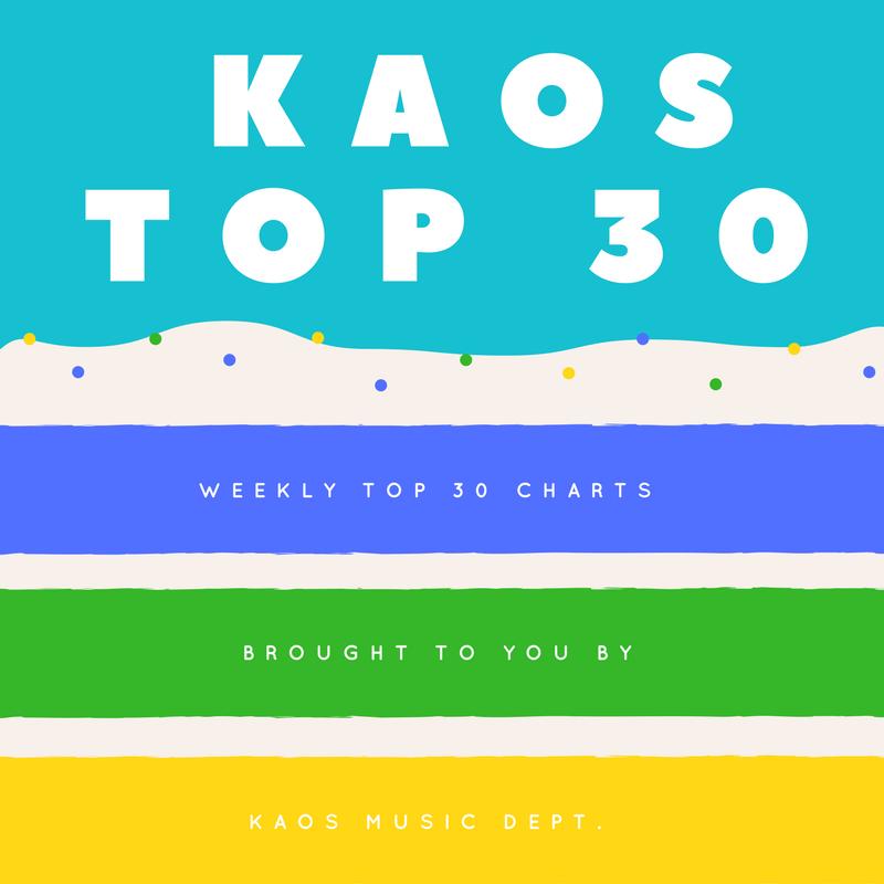 KAOS WEEKLYTOP CHARTS.png