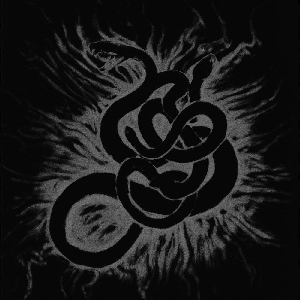 Genre:Black MetalBand: EndalokAlbum: Úr draumheimi viðurstyggðarCountry: IcelandRelease Date: January 20, 2017 Label: Signal Rex -