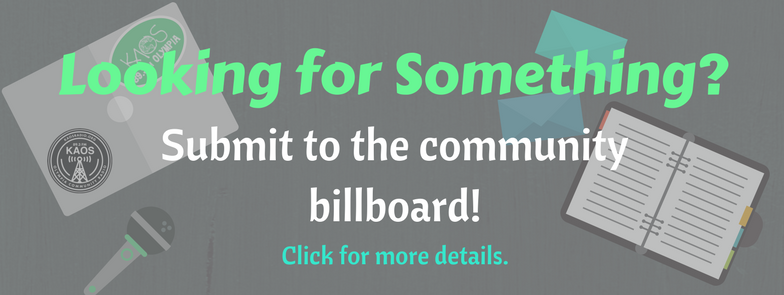 Community Billboard (3).png