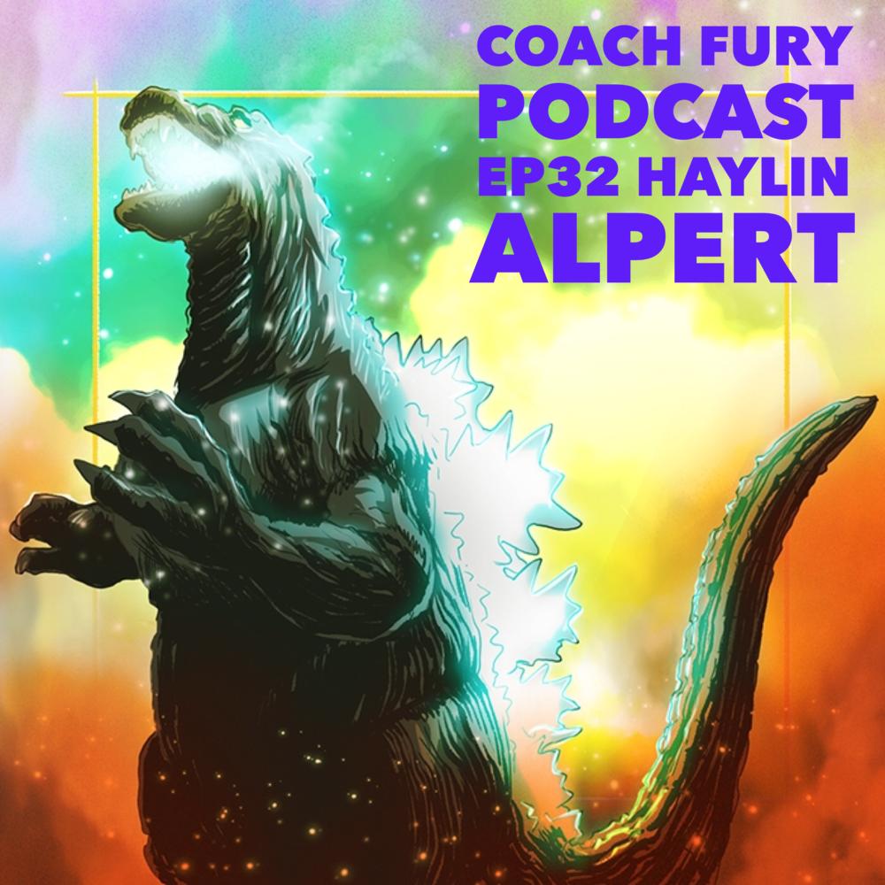 CFP_32_Haylin_Art.PNG