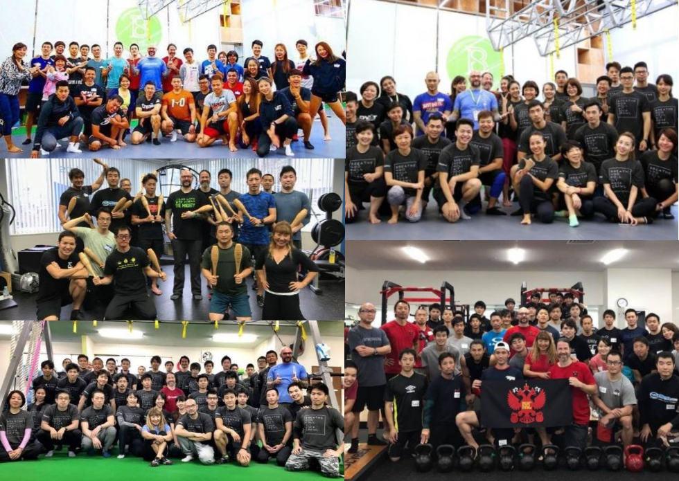 Asia2018COllage.png